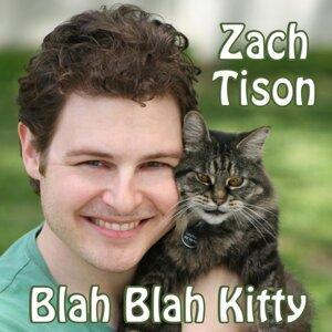Zach Tison 歌手頭像