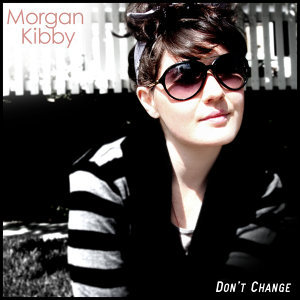 Morgan Kibby 歌手頭像