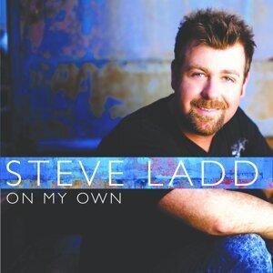 Steve Ladd 歌手頭像