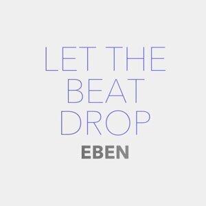 Eben 歌手頭像
