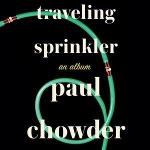 Paul Chowder 歌手頭像