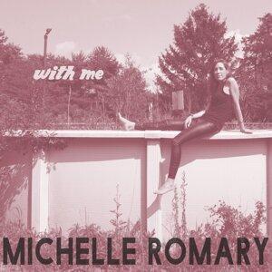 Michelle Romary 歌手頭像