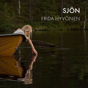 Frida Hyvonen 歌手頭像