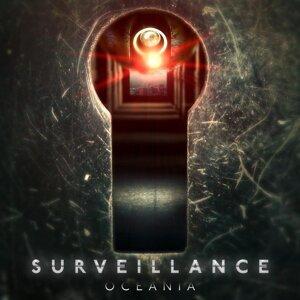 Surveillance 歌手頭像