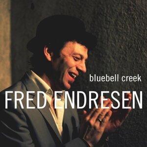 Fred Endresen