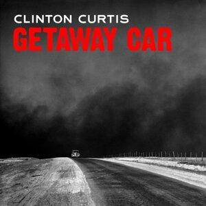 Clinton Curtis 歌手頭像