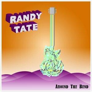 Randy Tate 歌手頭像