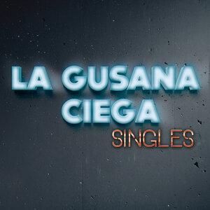 La Gusana Ciega 歌手頭像