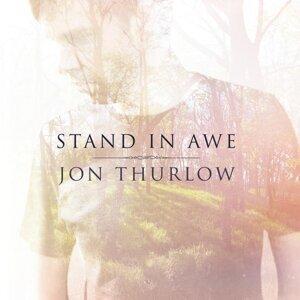 Jon Thurlow 歌手頭像