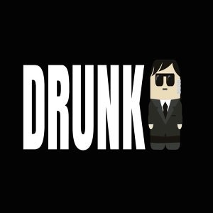Drunk 歌手頭像