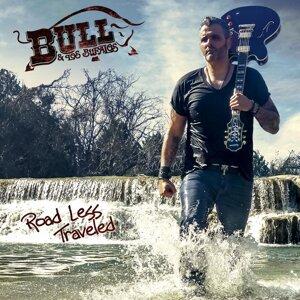 Bull Y Los Búfalos 歌手頭像