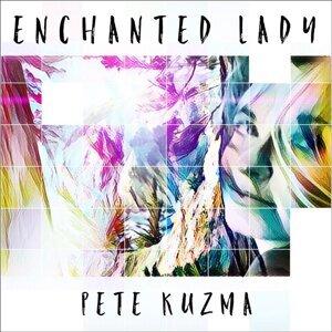 Pete Kuzma 歌手頭像