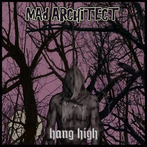 Mad Architect 歌手頭像