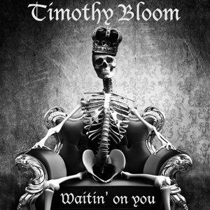 Timothy Bloom 歌手頭像