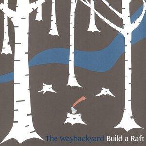 The Waybackyard 歌手頭像