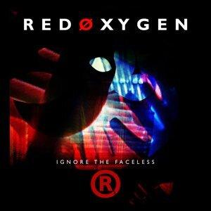 Red Oxygen 歌手頭像