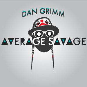 Dan Grimm 歌手頭像