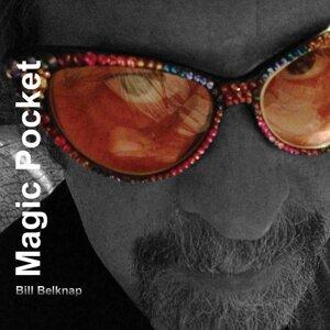 Bill Belknap 歌手頭像