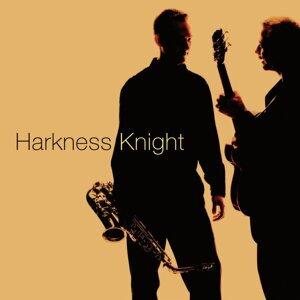 Harkness Knight 歌手頭像