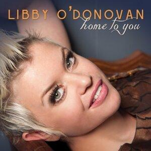 Libby O'Donovan 歌手頭像
