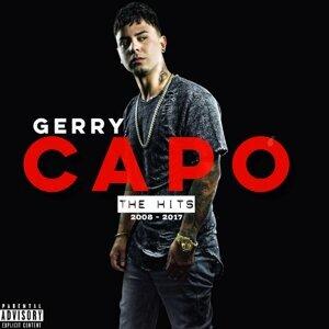 Gerry Capó