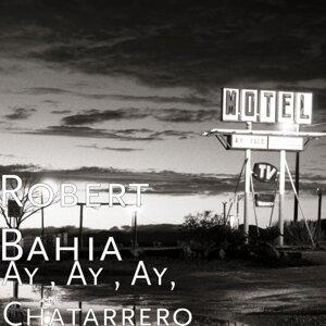 Robert Bahia 歌手頭像