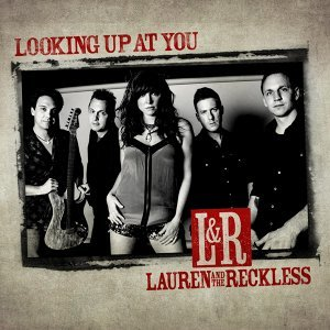 Lauren and the Reckless 歌手頭像