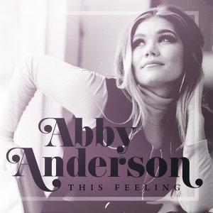 Abby Anderson 歌手頭像