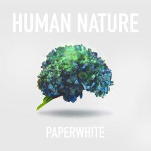 Paperwhite 歌手頭像