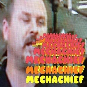 Mechachief 歌手頭像