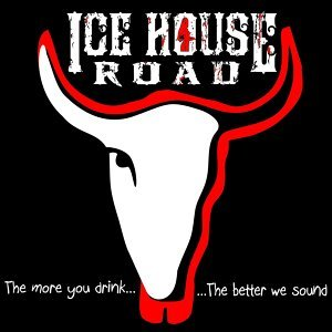 Ice House Road 歌手頭像