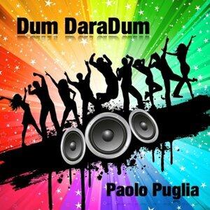 Paolo Puglia 歌手頭像