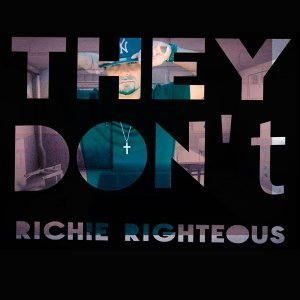 Richie Righteous 歌手頭像