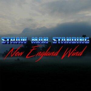 Straw Man Standing 歌手頭像