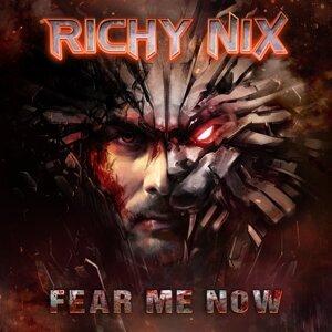 Richy Nix 歌手頭像