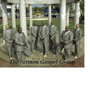 Sermon Gospel Group 歌手頭像