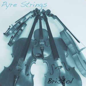 Pyre Strings 歌手頭像