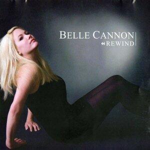 Belle Cannon 歌手頭像