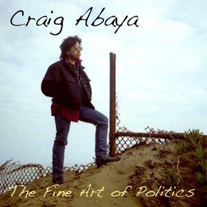 Craig Abaya 歌手頭像