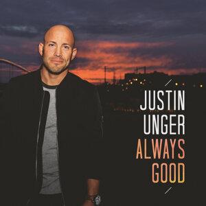 Justin Unger