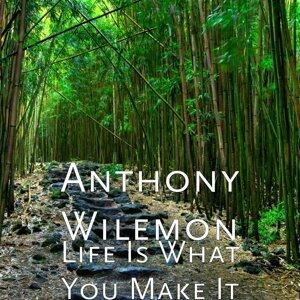 Anthony Wilemon 歌手頭像