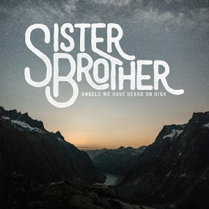SisterBrother