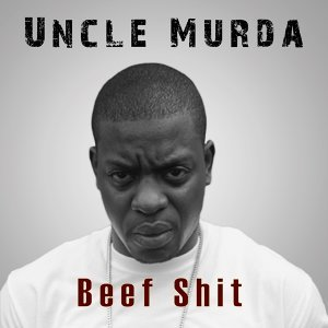 Uncle Murda