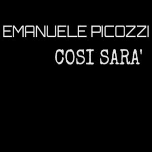 Emanuele Picozzi 歌手頭像