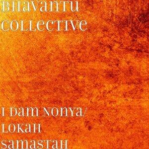 Bhavantu Collective 歌手頭像