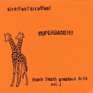 Giraffes? Giraffes! 歌手頭像
