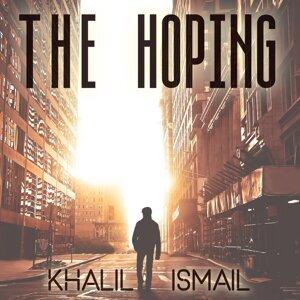 Khalil Ismail 歌手頭像