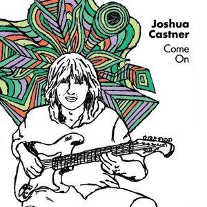 Joshua Castner 歌手頭像