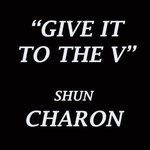 Shun Charon 歌手頭像