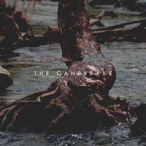 The Canebrake 歌手頭像